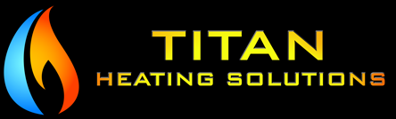 Titan Heating Solutions – Plumbers and Gas Heating Engineers in Weymouth, Dorset